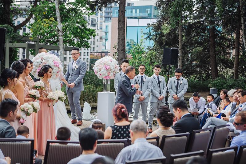 2018-09-15 Dorcas & Dennis Wedding Web-580.jpg