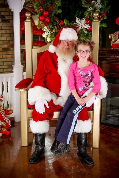 Santa2-2013-37.jpg