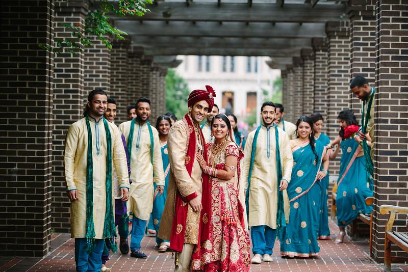 Le Cape Weddings_Preya + Aditya-868.jpg