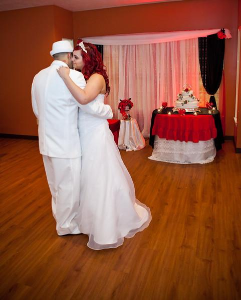 Edward & Lisette wedding 2013-214.jpg