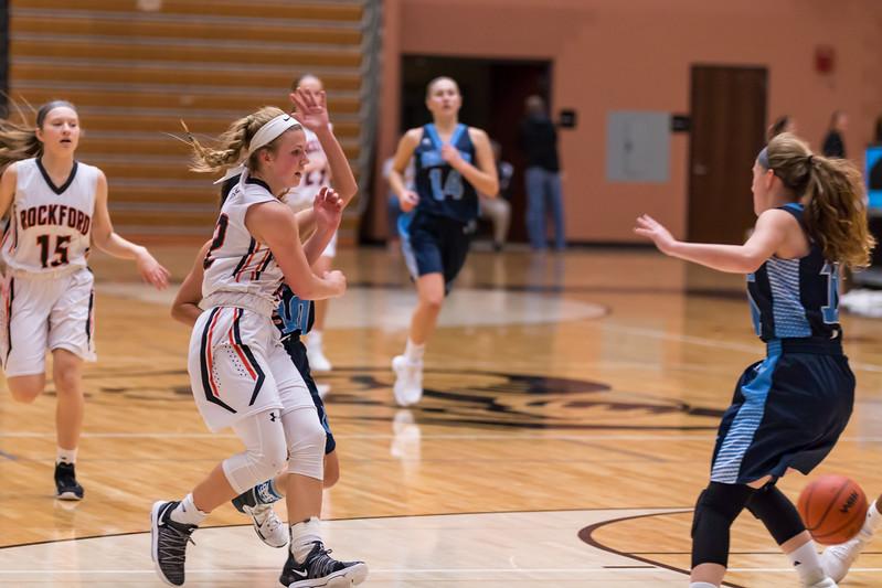 Rockford JV basketball vs Mona Shores 12.12.17-175.jpg