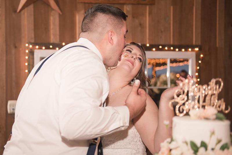 OBerry-Wedding-2019-1008.jpg