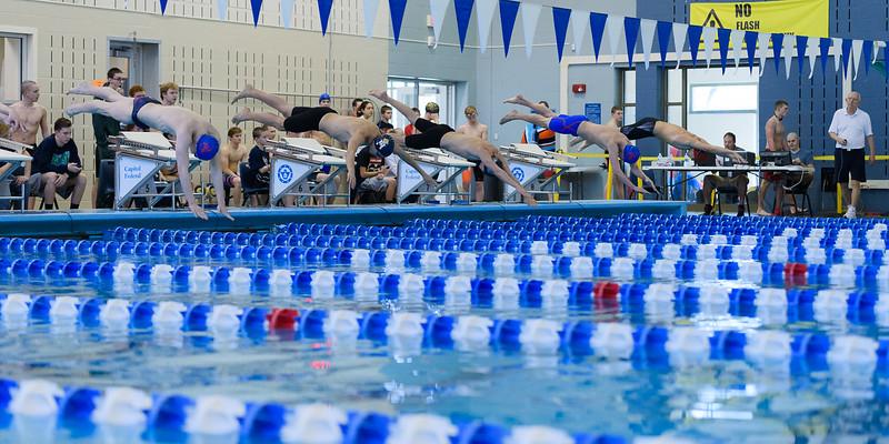 KSMetz_2017Feb17_0348_SHS Swimming State Prelims.jpg