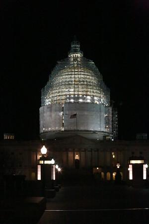 150322 United States Capitol