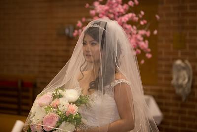 20170520_Joahnart_Wedding