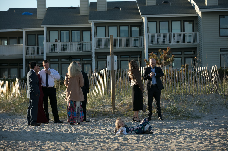Beach Wedding Wrightsville Beach-29.jpg