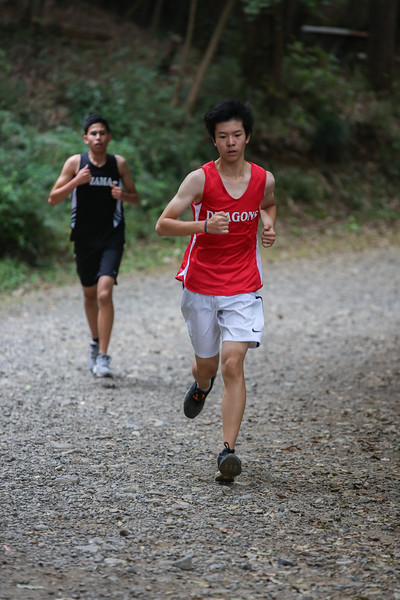 2016 Fall Cross Country-39.jpg