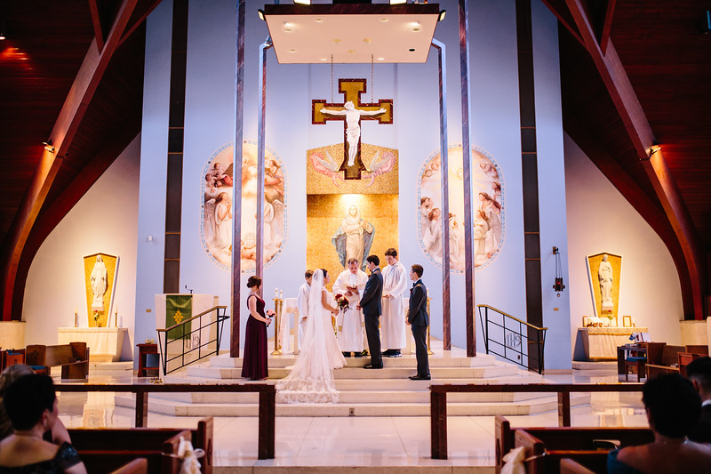 Gabriella_and_jack_ambler_philadelphia_wedding_image-360.jpg