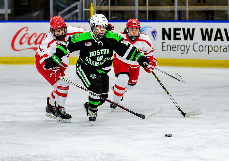 EHB_JWHL_Buffalo_19s_SteelersShamrocks-27.jpg