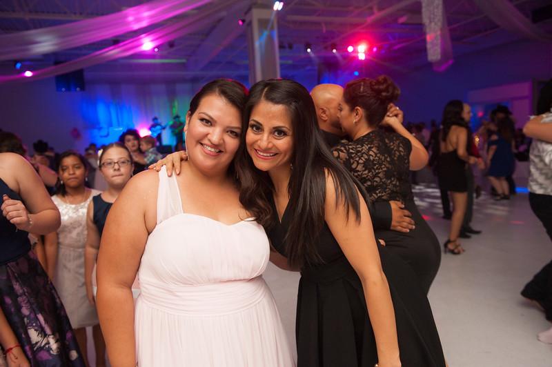 Estefany + Omar wedding photography-1059.jpg