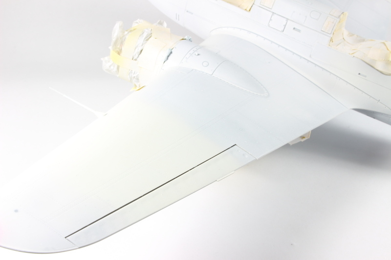 i-2BjwJz3.jpg