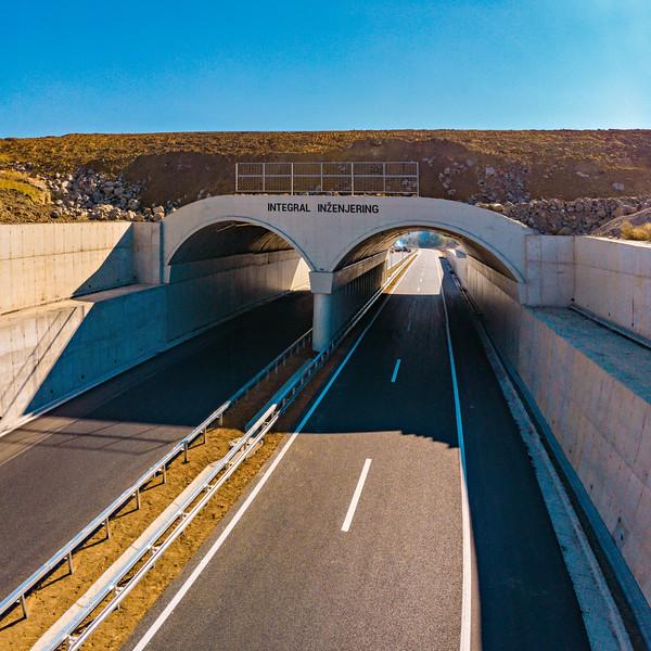Integral Highway II (63).jpg