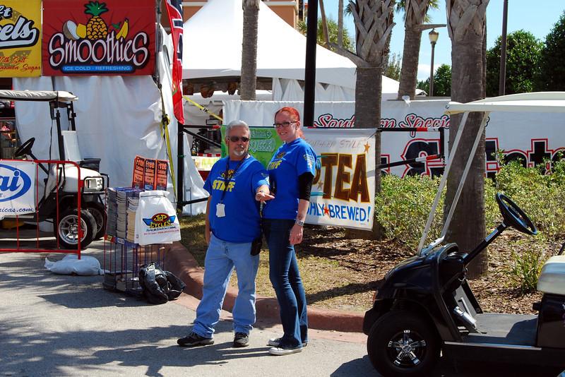 2014 Daytona Beach Bike Week (57).JPG