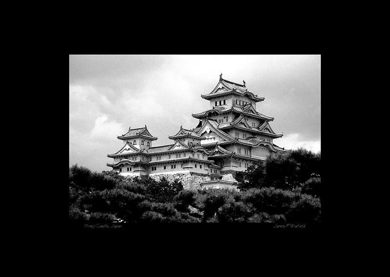 148_Himeji Castle, Japan copy.jpg