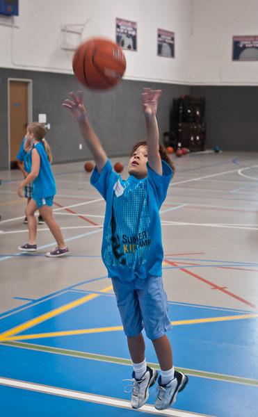 110714_CBC_BasketballCamp_4864.jpg