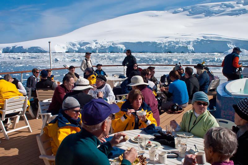 pack-for-antarctica-cruise-6.jpg