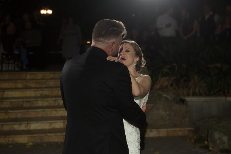 Hofman Wedding-796.jpg