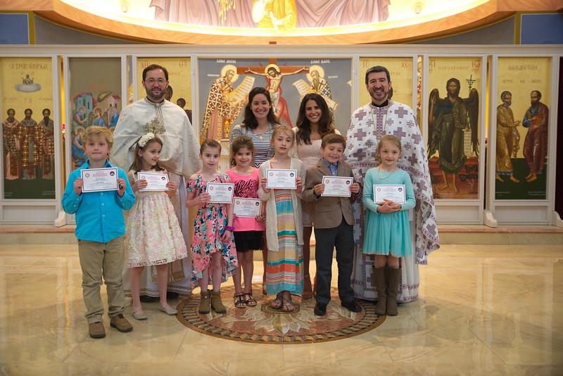 2018-05-20-Church-School-Graduation_011.jpg