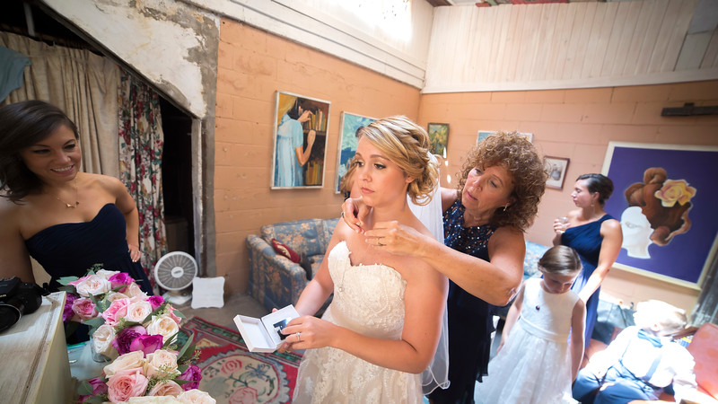 Garrett & Lisa Wedding (060).jpg