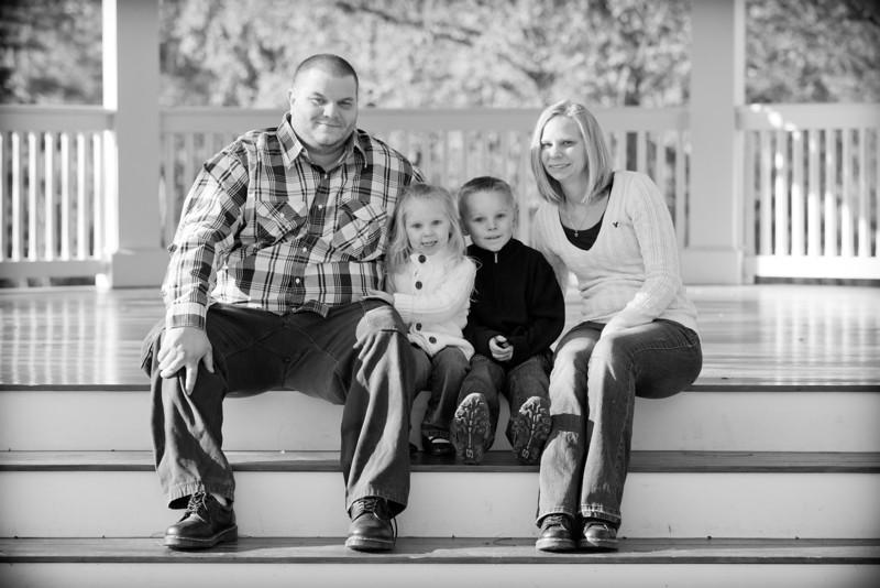 Blais Family 2011-61.jpg