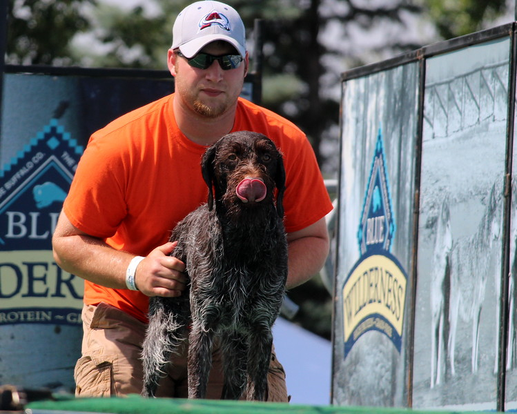 Dock Dogs at Fair-117.JPG