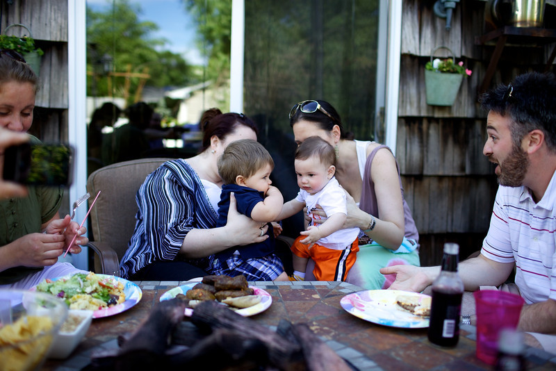 camelot fathers day 80.jpg