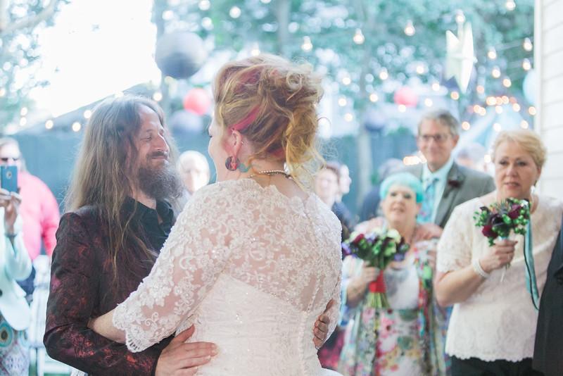 ELP1022 Stephanie & Brian Jacksonville wedding 2229.jpg
