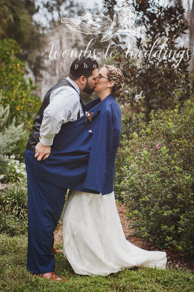 Central FL wedding photographer-2-13.jpg