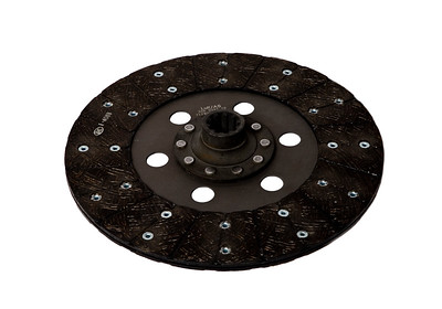 CASE DAVID BROWN 11 INCH ORGANIC PTO DISC K942688