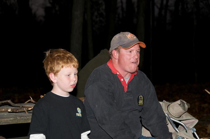 Cub Scout Camping Trip  2009-11-14  144.jpg