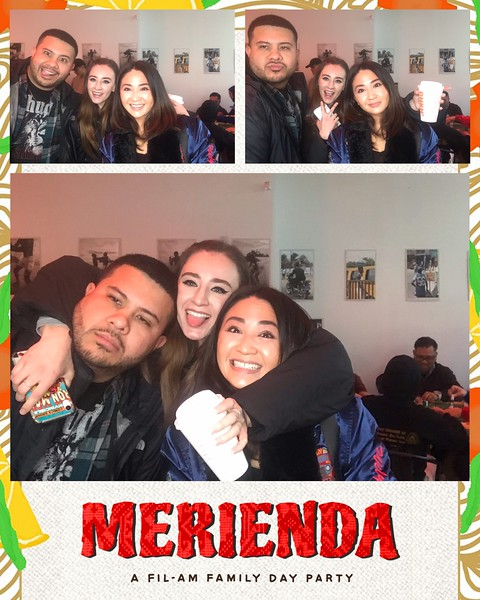 wifibooth_1712-collage.jpg