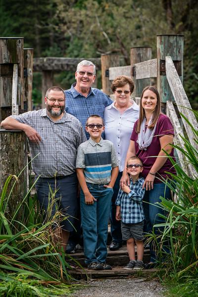 2019 Family-26.jpg