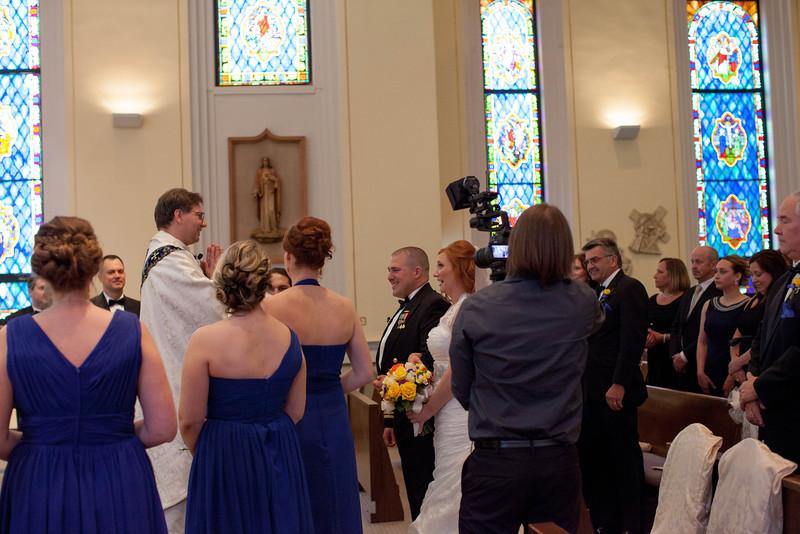 Adam & Sarah Wedding  (592 of 3243).jpg