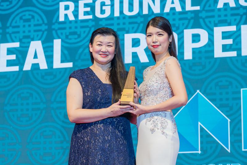 Star Propety Award Realty-524.jpg