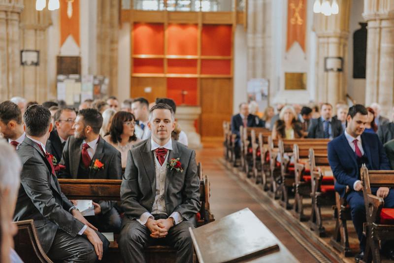 Sam & Joel - Church-324.jpg