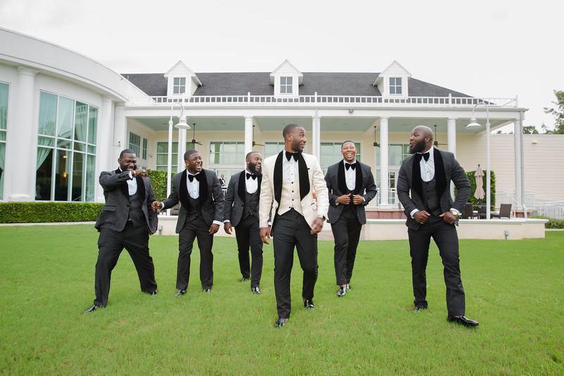 Bruce+Britt Wedding-178.jpg
