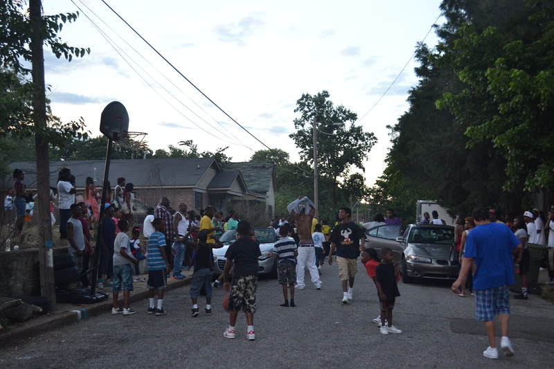 118 South Memphis Block Party.jpg
