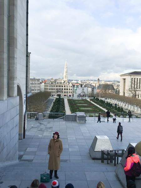 Brussels-110.jpg