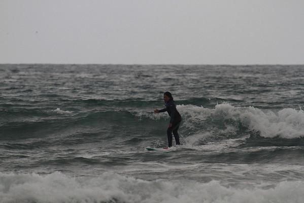 2014 03 22 Palos Verdes Abby A - San Diego Surfing Academy LLC
