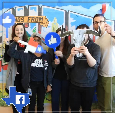 Boomerangs - 3.14.2018 - Facebook - SXSW