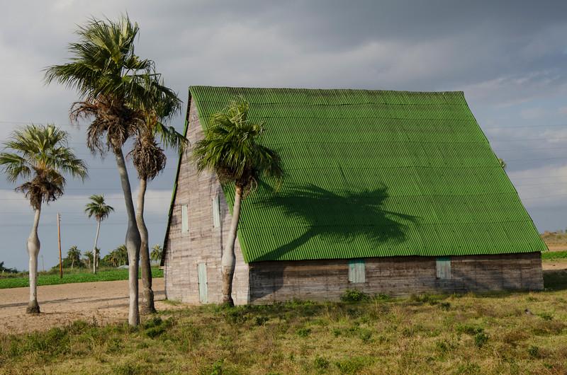 Cuban tobacco barn.jpg