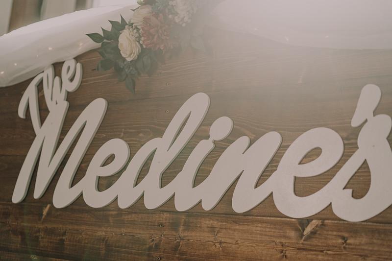Wedding-0163.jpg