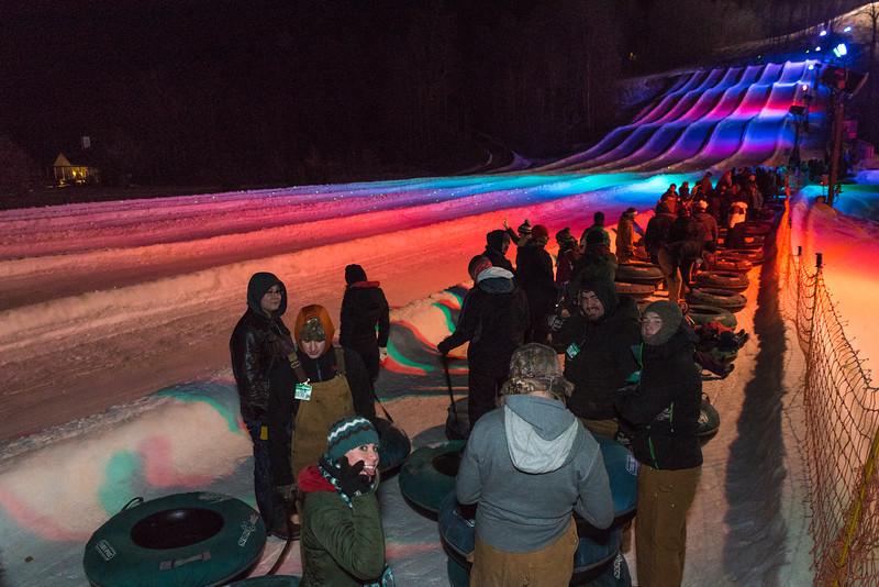 Glow-Tubing_1-29-16_Snow-Trails-9579.jpg