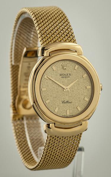 Rolex-4280.jpg