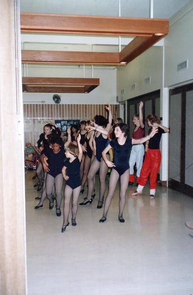 Dance_1950_a.jpg