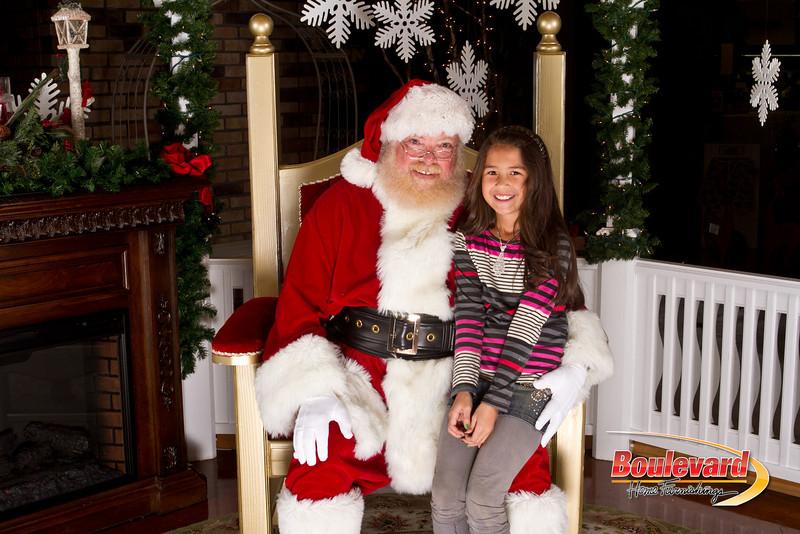 Santa Dec 15-96.jpg