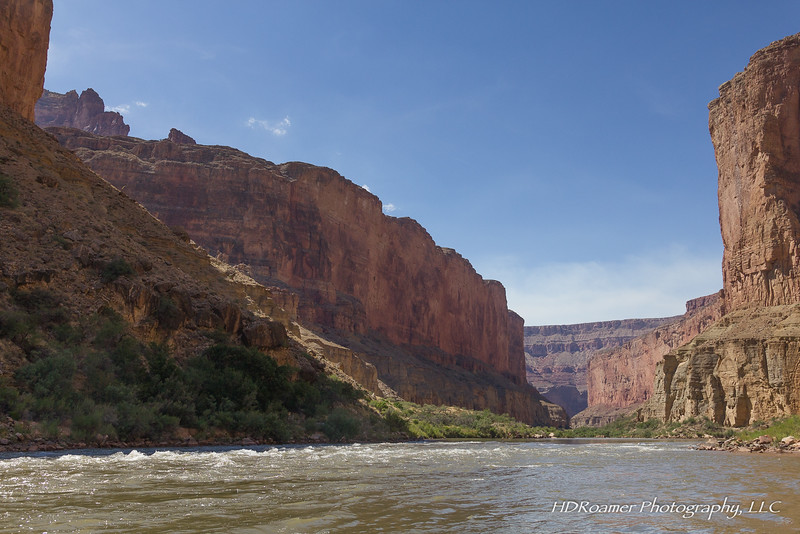 Grand-Canyon-2019-07-174.jpg