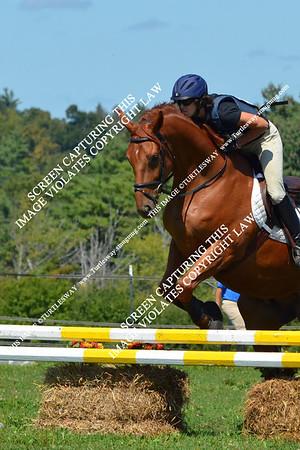 46 Kate & Boateng 09-03-2012