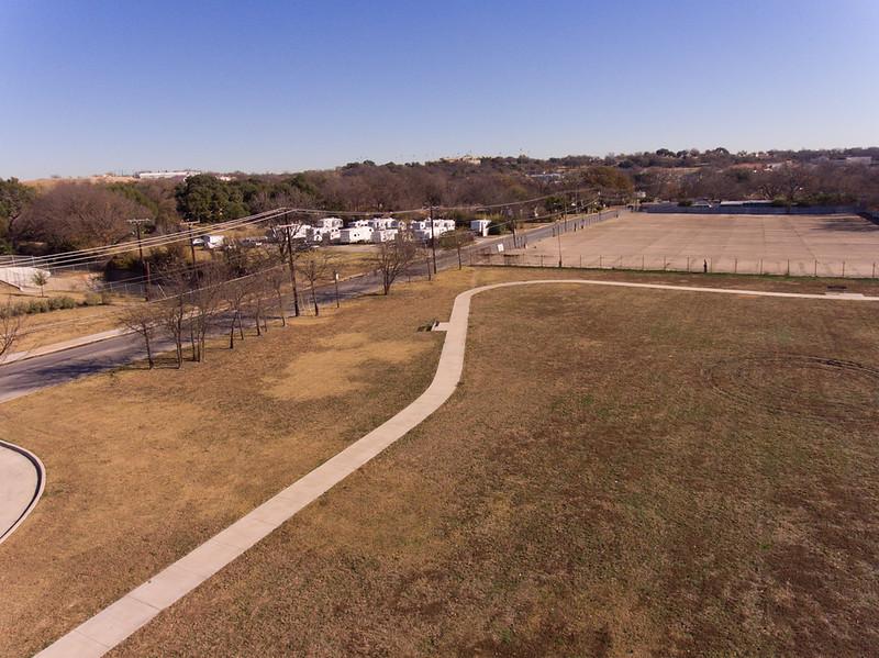Anderson Campbell Park PreConst-4.jpg