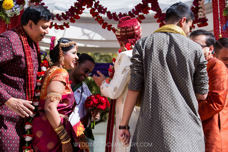 Sharanya_Munjal_Wedding-715.jpg